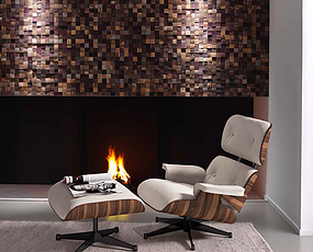 Pinot Panel-Feature wall panel Design