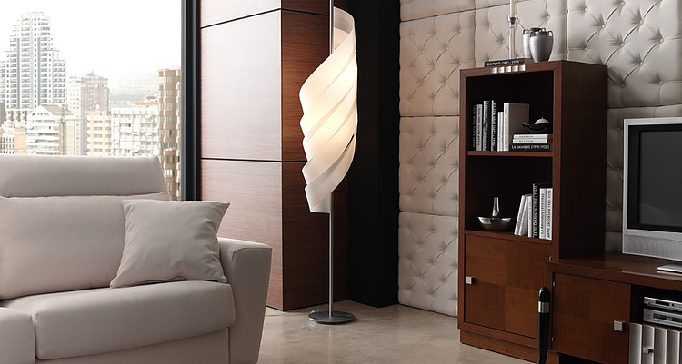 Capitone Panel-Feature wall panel Design