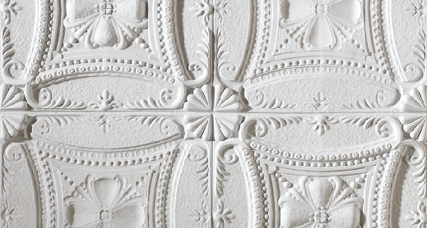 Chantilly-Feature wall panel Design