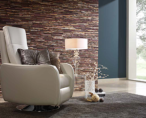 Cabernet Panel-Feature wall panel Design