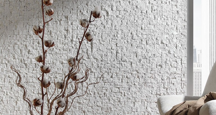 Gran Cubic Panel-Feature wall panel Design