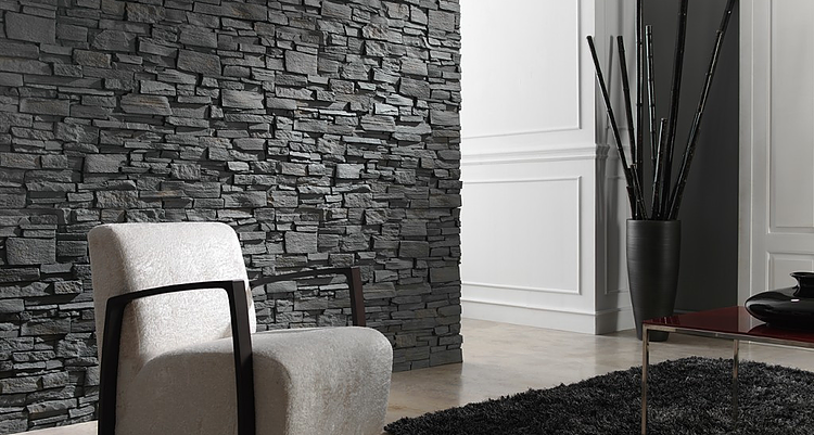 Pizarra Montblanc Panel-Feature wall panel Design