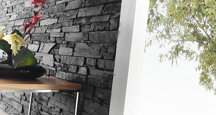 Pizarra Andes Panel-Feature wall panel Design