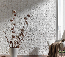 Gran Cubic Panels-Feature wall panel Design