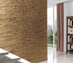Inspiration Panels-Feature wall panel Design