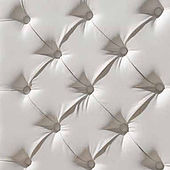 LF-471 Italian White-Feature wall panel Design