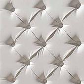 LF-471 Italian White-Feature wall panel Design