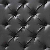 LF-472 Italian Black-Feature wall panel Design