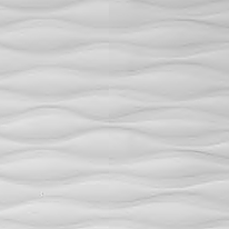 LF-620 Italian White-Feature wall panel Design
