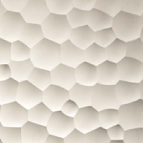 LF-630 Italian White-Feature wall panel Design