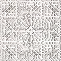 LF-700 Italian White-Feature wall panel Design