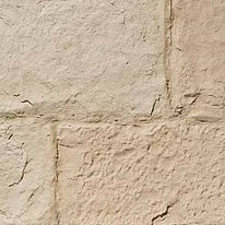 PR-170 Ochre-Feature wall panel Design