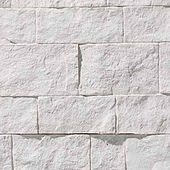 PR-28 Italian White-Feature wall panel Design