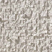 PR-301 Italian White-Feature wall panel Design
