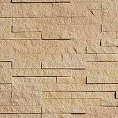 PR-310 Ochre-Feature wall panel Design