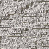 PR-311 Italian White-Feature wall panel Design