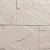 PR-330 Sandy White-Feature wall panel Design