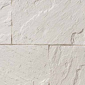 PR-331 Italian White-Feature wall panel Design