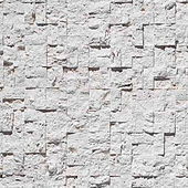 PR-341 Italian White-Feature wall panel Design