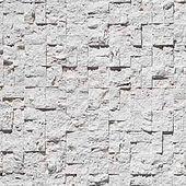 PR-341 Italian White-Feature wall panel Design
