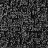 PR-342 Antracite-Feature wall panel Design