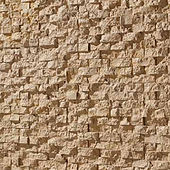 PR-350 Ochre-Feature wall panel Design