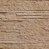 PR-370 Ochre-Feature wall panel Design