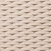 PR-400 Ochre-Feature wall panel Design