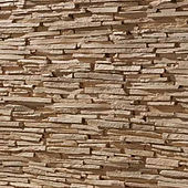 PR-443 Sandy Brown-Feature wall panel Design
