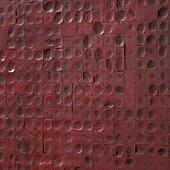 PR-453 Bordeaux-Feature wall panel Design