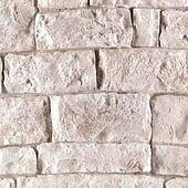 PR-52 Sandy White-Feature wall panel Design