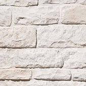 PR-54 Sandy Brown-Feature wall panel Design