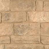 PR-55 Italian White-Feature wall panel Design
