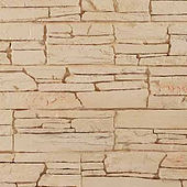 PR-82 Sandy Brown-Feature wall panel Design