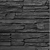 PR-83 Antracite-Feature wall panel Design