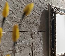 Tibet Stone Panels-Feature wall panel Design