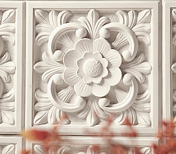 Windsor Vintage Panels-Feature wall panel Design