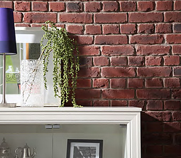 Brick Collection-Feature wall panel Design