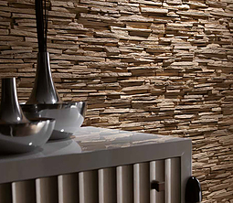 Classic Collection-Feature wall panel Design