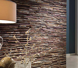 Nature Collection-Feature wall panel Design