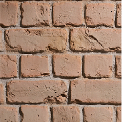 Old British Brick Natural / PR-555-Feature wall panel Design