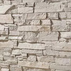 Pizarra Andes Italian White / PR-415-Feature wall panel Design