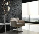 Design wall panels
