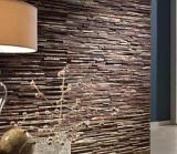 Nature wall covering